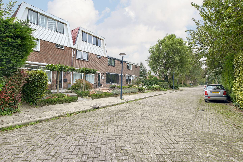 Bekijk foto 3 van Sint Matthijsstraat 80