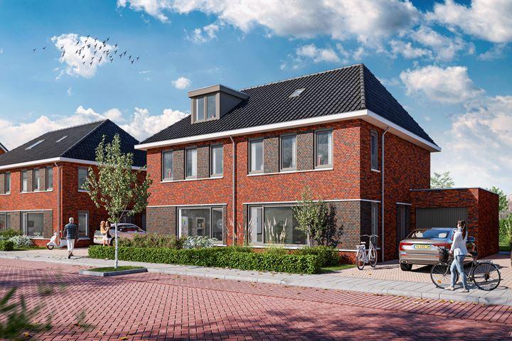 Park Veldwijk - fase 4