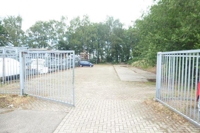 Bekijk foto 4 van van Dongenstraat 34