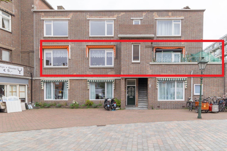 Bekijk foto 1 van Prins Willemplein 4