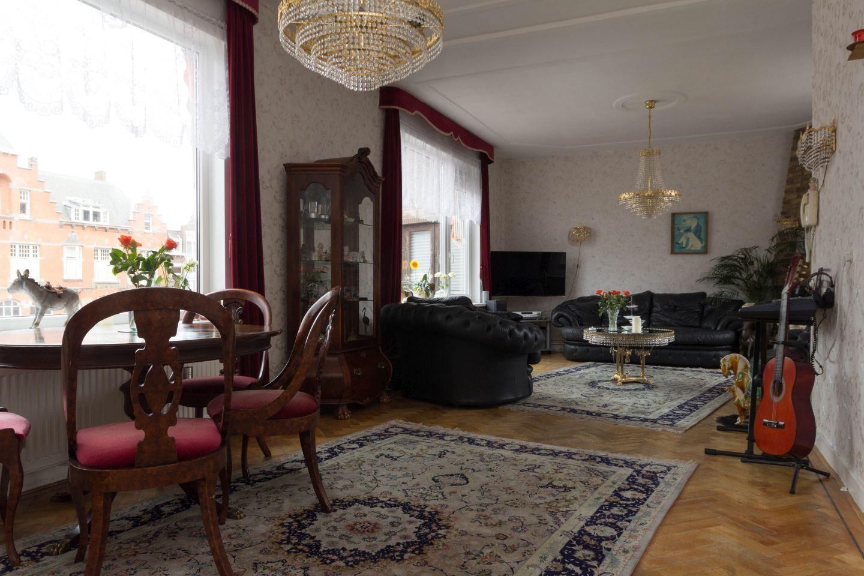 Bekijk foto 3 van Prins Willemplein 4