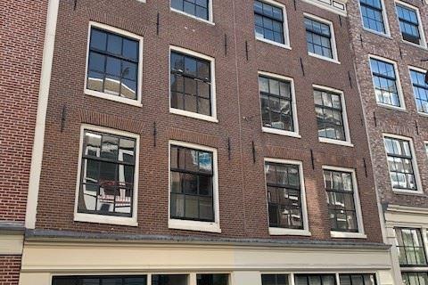 Laurierstraat 5