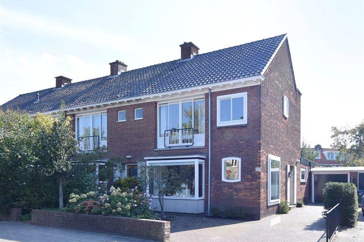 Ruys de Beerenbrouckstraat 37