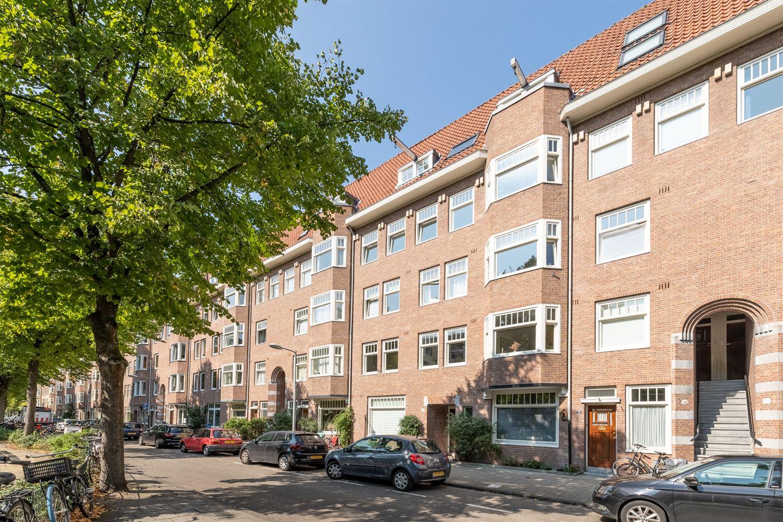 Bekijk foto 2 van Van Tuyll van Serooskerkenweg 58 I
