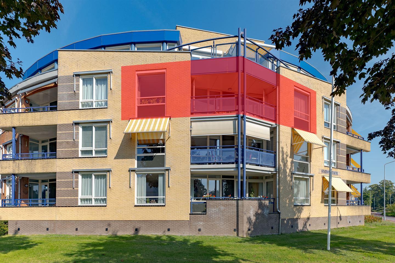 Bekijk foto 2 van Duisterestraat 61