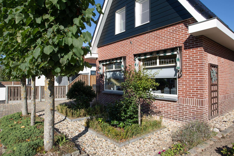 Bekijk foto 2 van Aanslagstraat 12