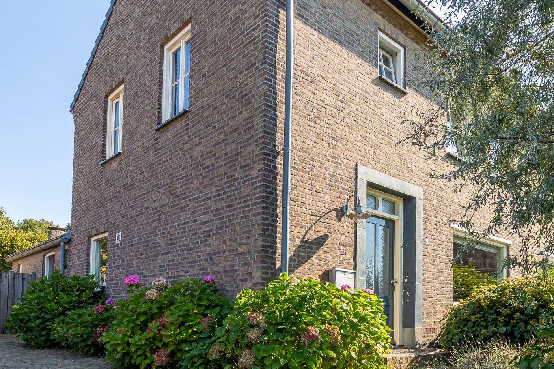 Bekijk foto 1 van Oude Heerlenerweg 24