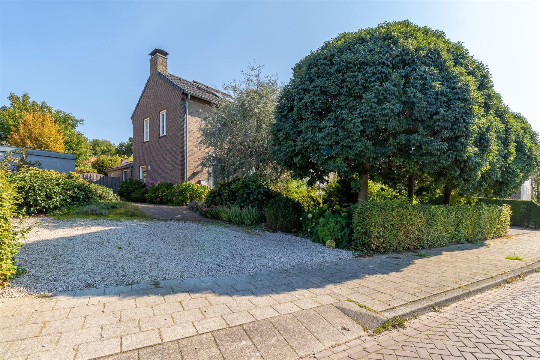 Bekijk foto 2 van Oude Heerlenerweg 24
