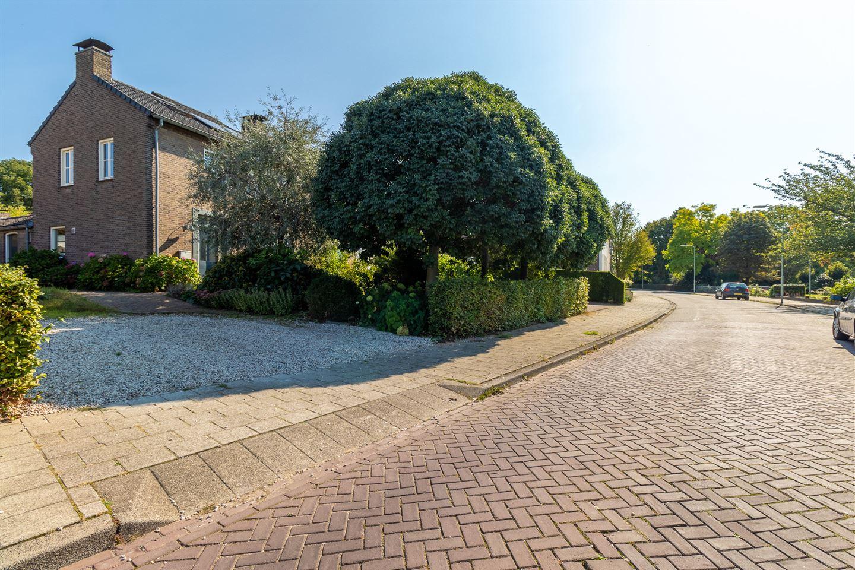 Bekijk foto 4 van Oude Heerlenerweg 24