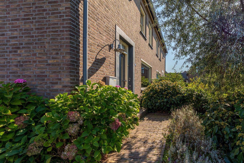 Bekijk foto 5 van Oude Heerlenerweg 24