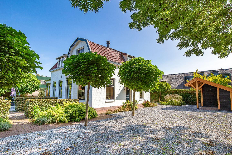 Bekijk foto 2 van Utrechtsestraatweg 108