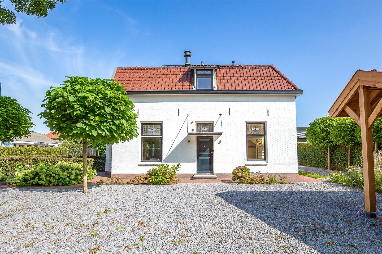 Bekijk foto 4 van Utrechtsestraatweg 108