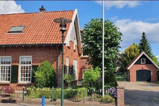 Past. C.M. van Everdingenstraat 11
