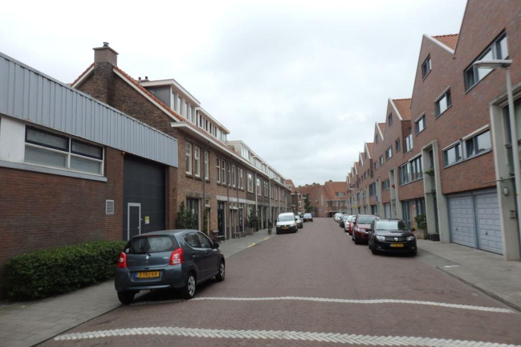 Bekijk foto 2 van Koppelstokstraat 148