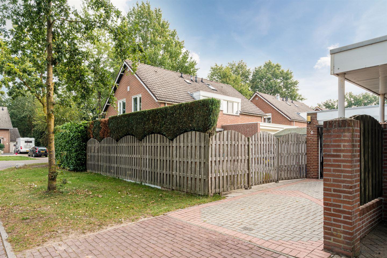 Bekijk foto 5 van Meeuwstraat 6