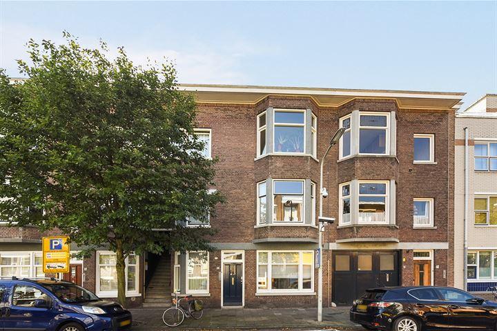 Cornelis Houtmanstraat 25