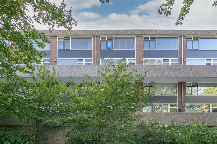 Komijnhof 55
