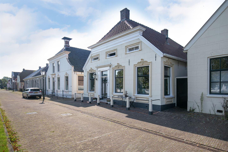 Bekijk foto 3 van Voorstraat 17
