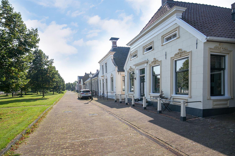 Bekijk foto 4 van Voorstraat 17