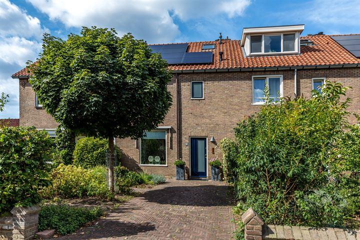 Veldstraat 46