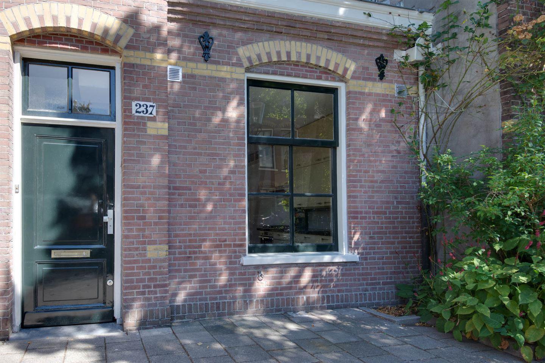 Bekijk foto 3 van Lutmastraat 237