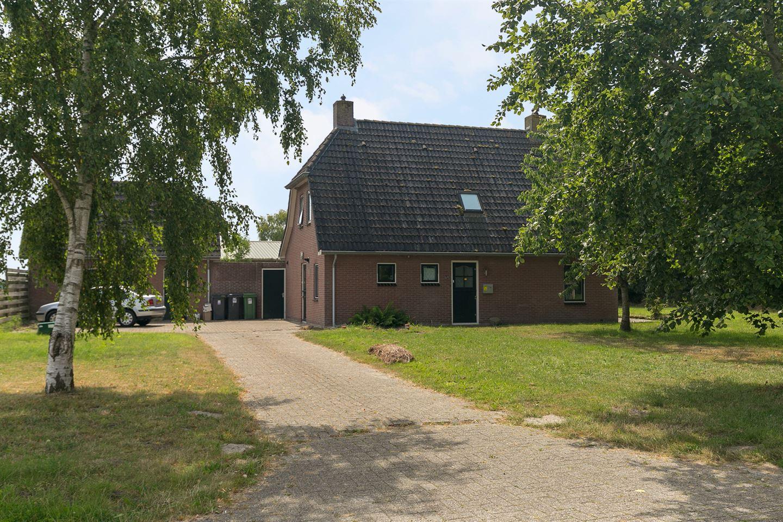Bekijk foto 4 van Ellerhuizen 1 A + ong