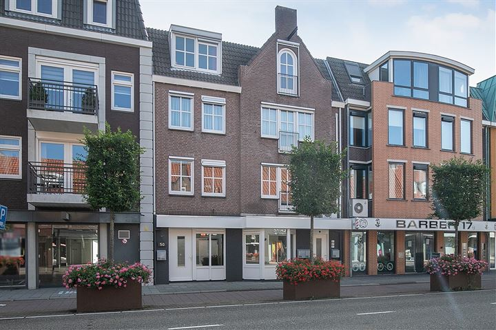 Eindhovenseweg 50