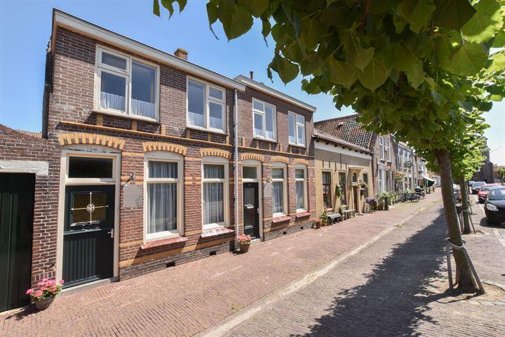 Voorstraat 34