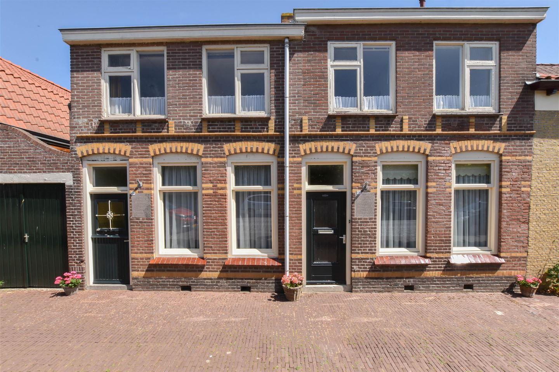 Bekijk foto 2 van Voorstraat 34
