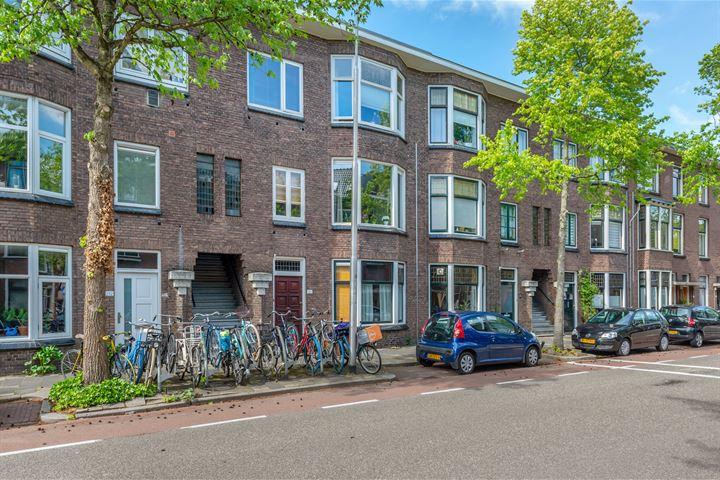 Hugo de Grootstraat 286