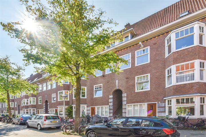 Zoomstraat 40 -BOV