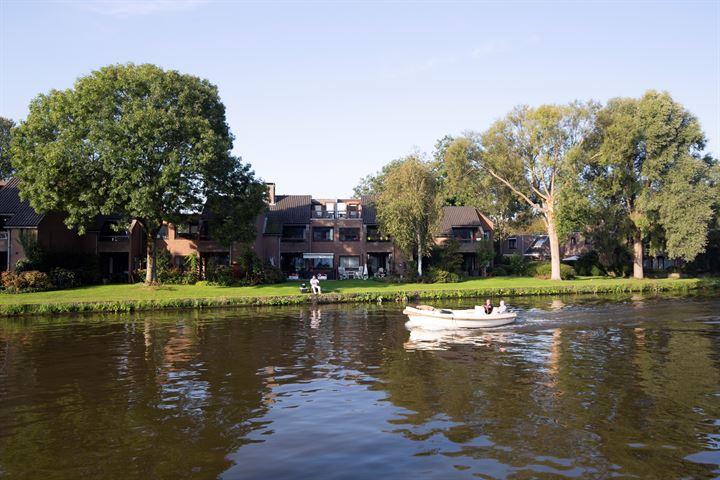Schaepmanplein 18