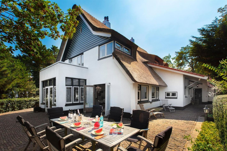 View photo 2 of Oude Zeeweg 49
