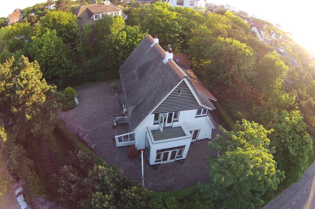 View photo 3 of Oude Zeeweg 49