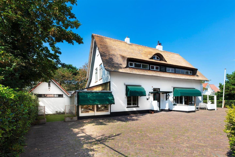 View photo 1 of Oude Zeeweg 49