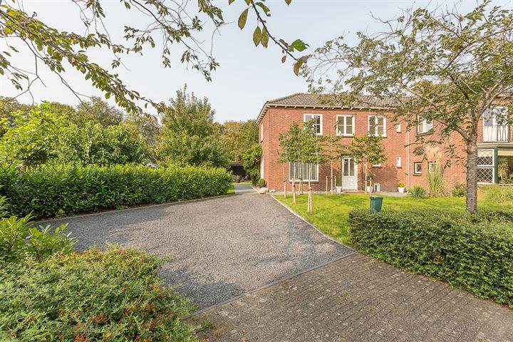 Beatrixplein 6