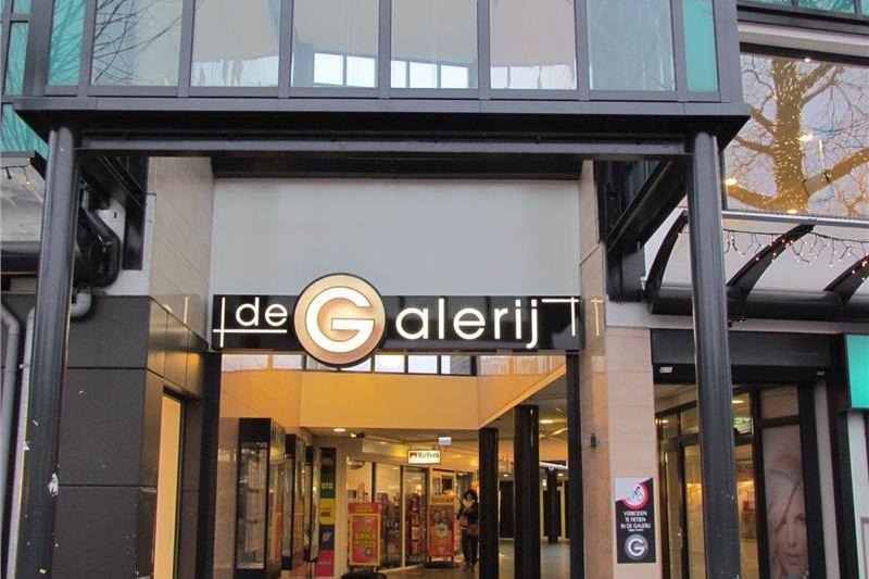 Bekijk foto 2 van Galerij 12