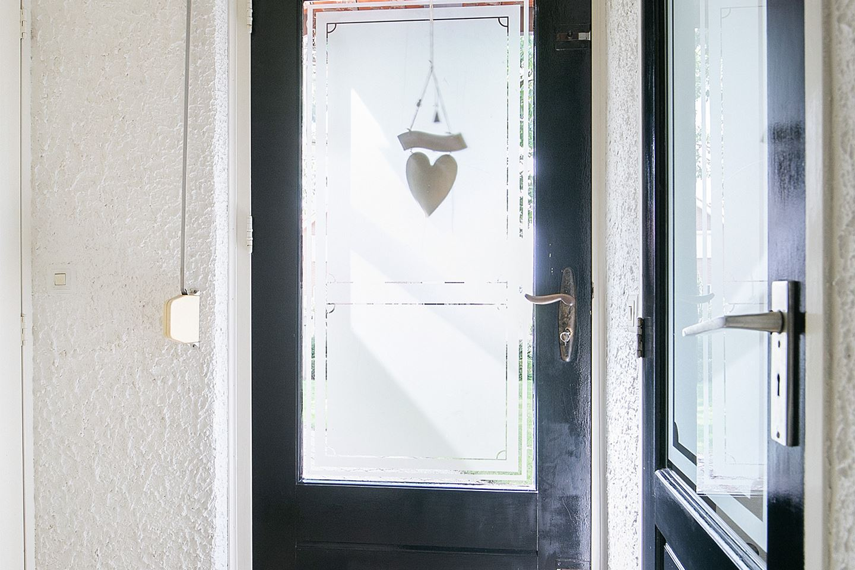Bekijk foto 5 van Wethouder Lindersstraat 41