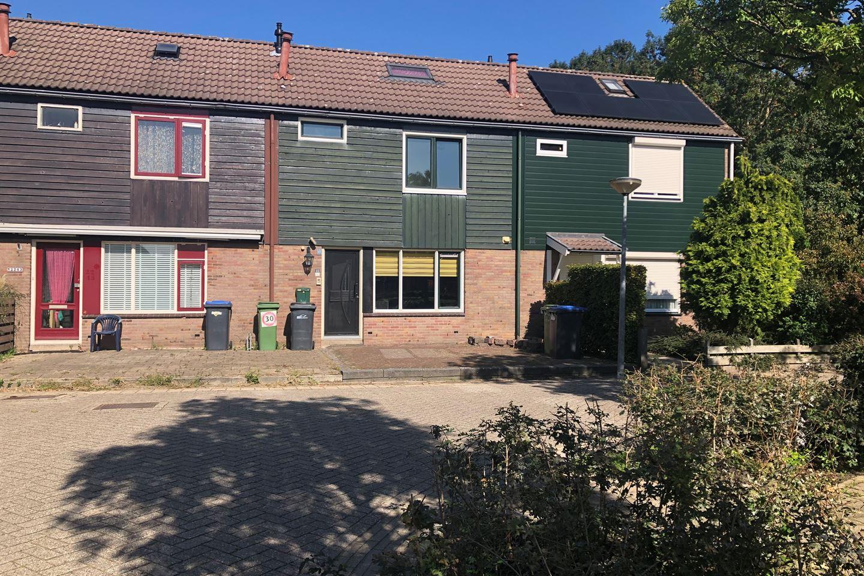 Bekijk foto 1 van Horst 22 45