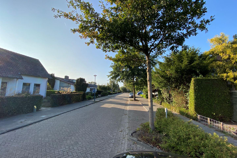 Bekijk foto 4 van Lankelaar