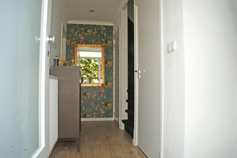 Bekijk foto 3 van Markiezenstraat 28