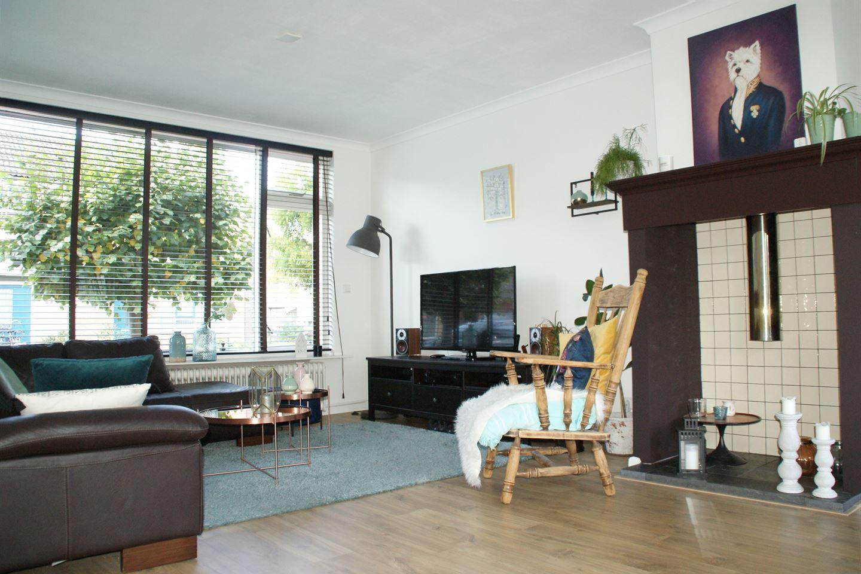 Bekijk foto 4 van Markiezenstraat 28