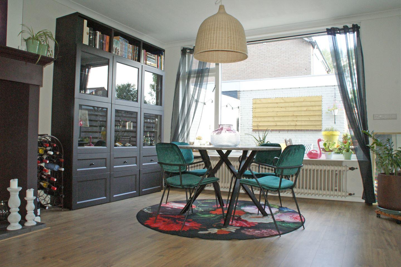 Bekijk foto 5 van Markiezenstraat 28