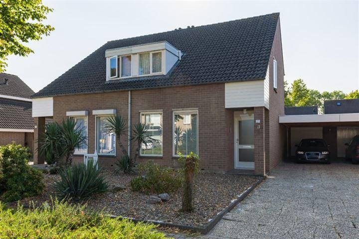 Pastoor Roesweg 27