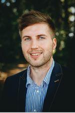Marcel Koert (Commercieel medewerker)