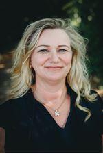 Karin Schepers (Vastgoedadviseur)