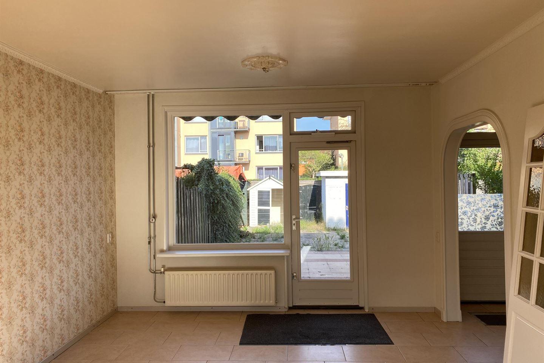 Bekijk foto 3 van Giessenstraat 39