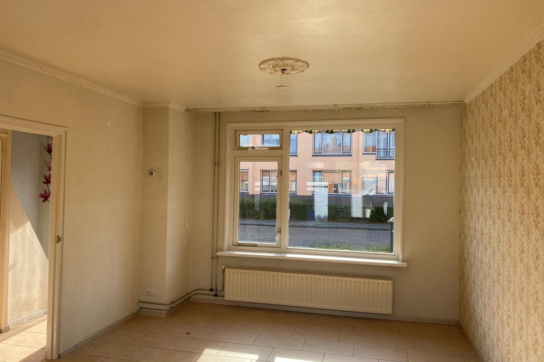 Bekijk foto 2 van Giessenstraat 39