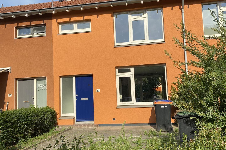 Bekijk foto 2 van Giessenstraat 33