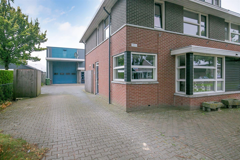 Bekijk foto 3 van Landmansweg 111 -1